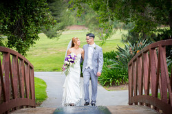 72 Diamond Bar weddings-175.jpg