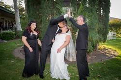 72 Diamond Bar weddings-125.jpg