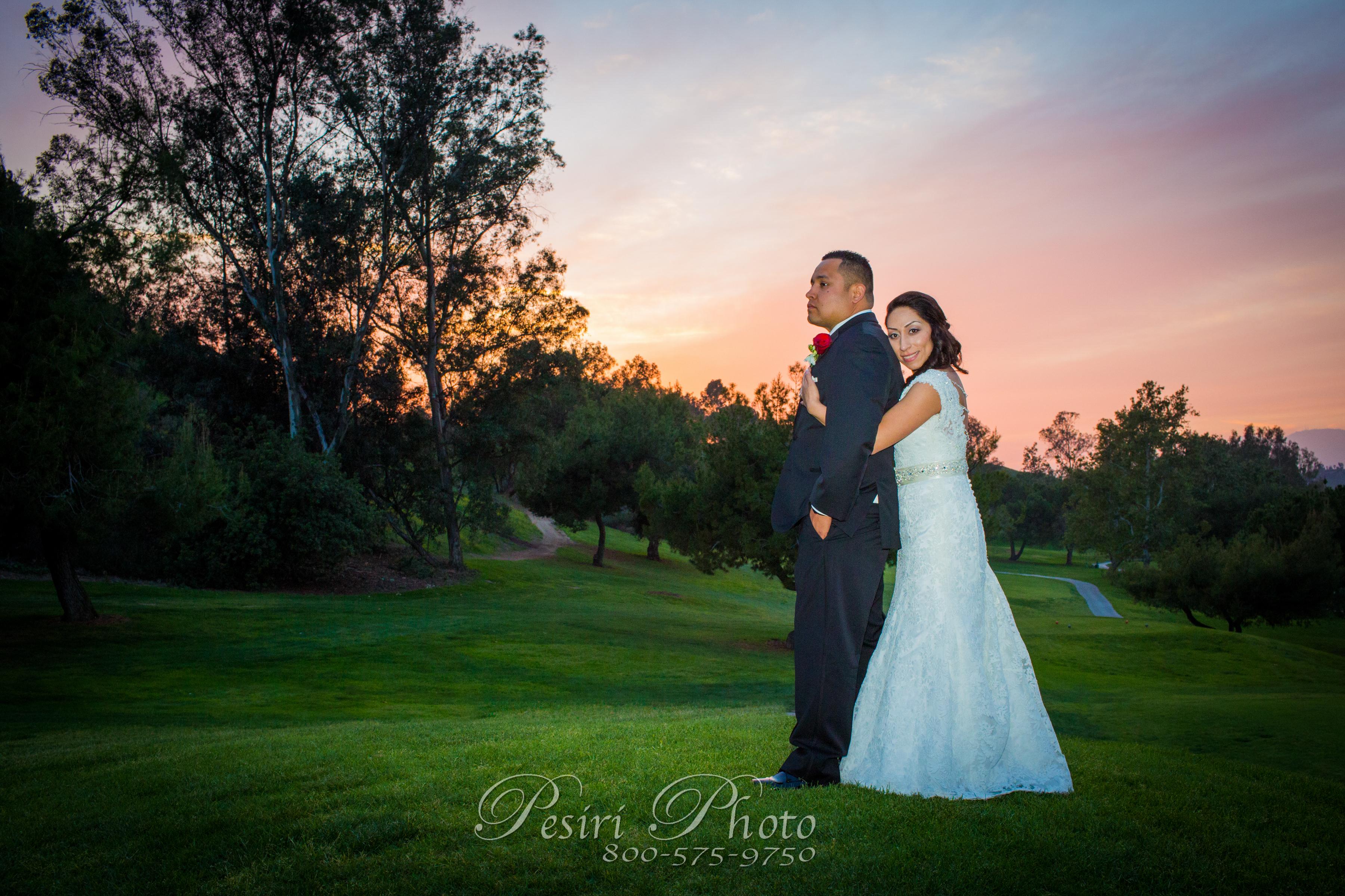 Mountian Meadows Weddings-117.jpg