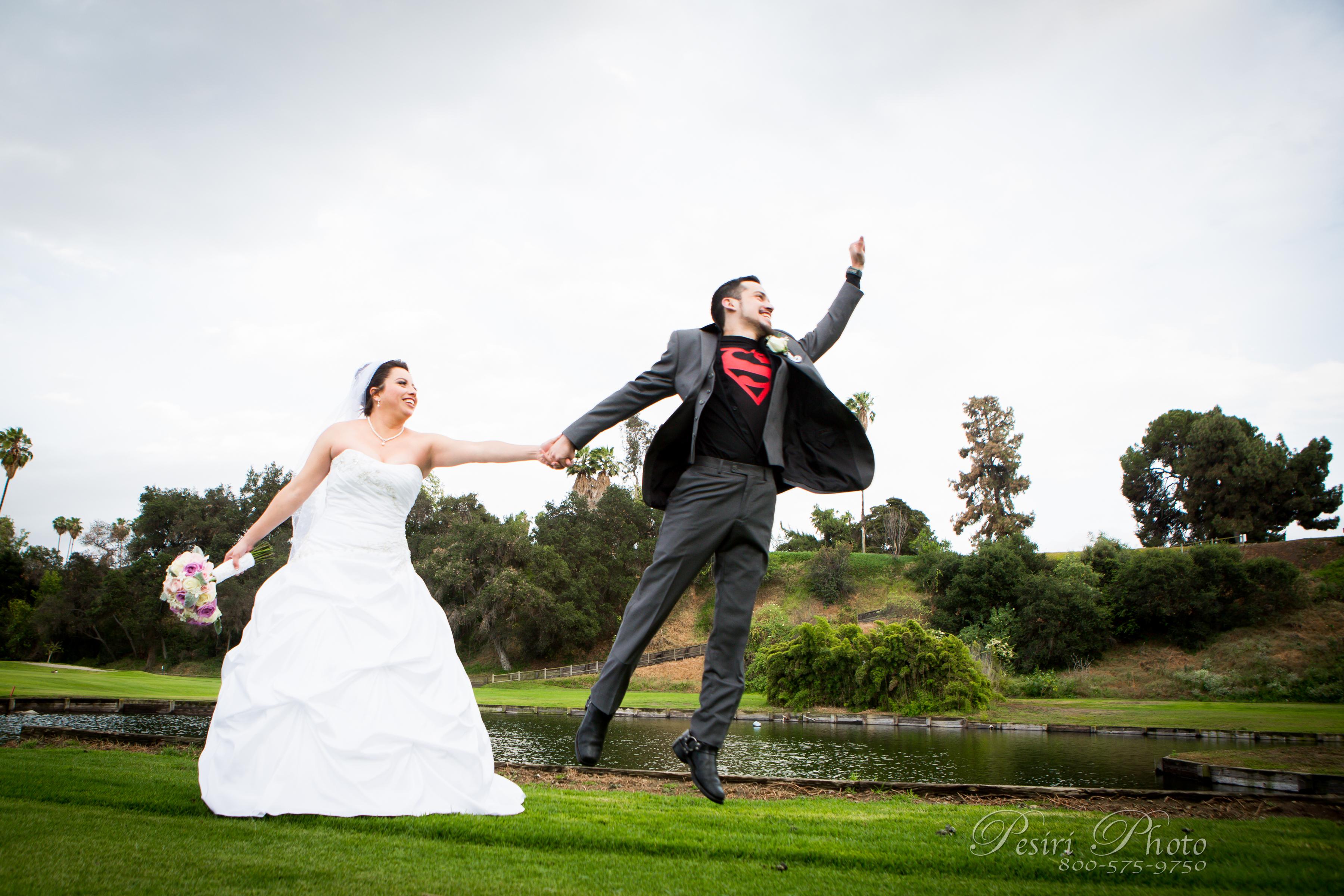 california country club wedding-64