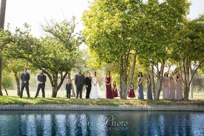 Brookside Wedding-30