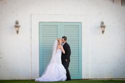 Los Coyotes weddings By Pesiri Photo B-139