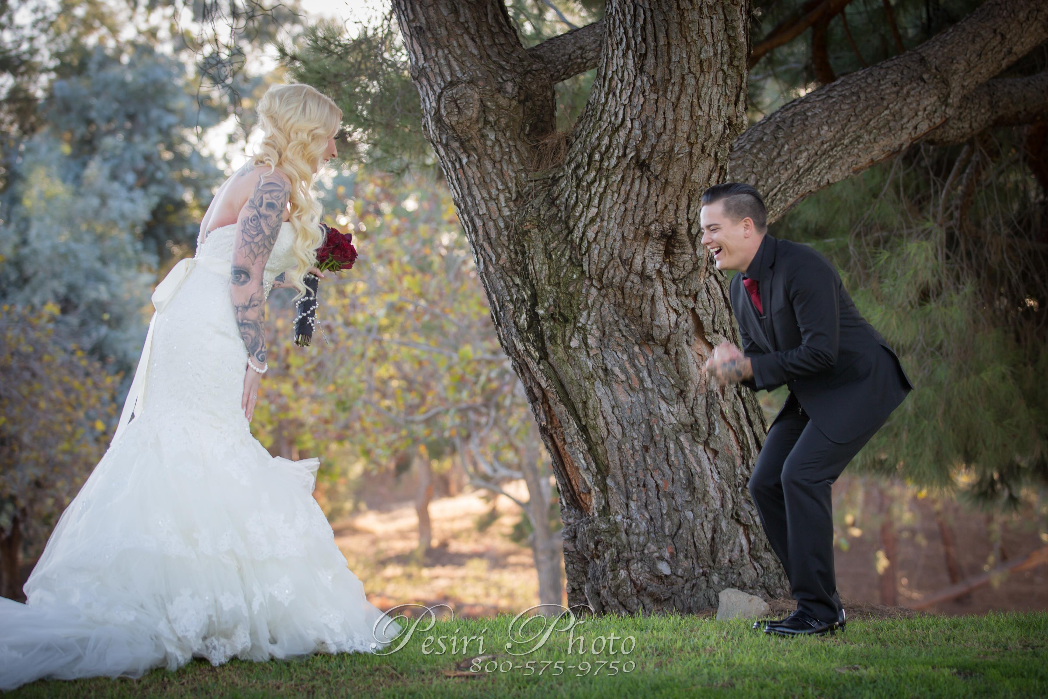 Mountian Meadows Weddings-228.jpg