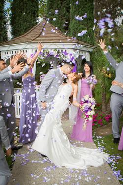 72 Diamond Bar weddings-172.jpg