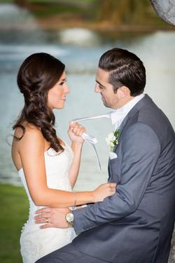 J&H-Wedding-317