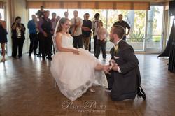 72 Diamond Bar weddings-90.jpg