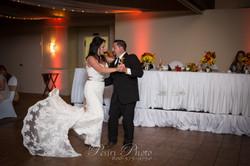 Mountian Meadows Weddings-330.jpg