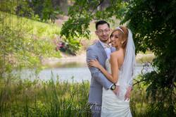72 Diamond Bar weddings-162.jpg