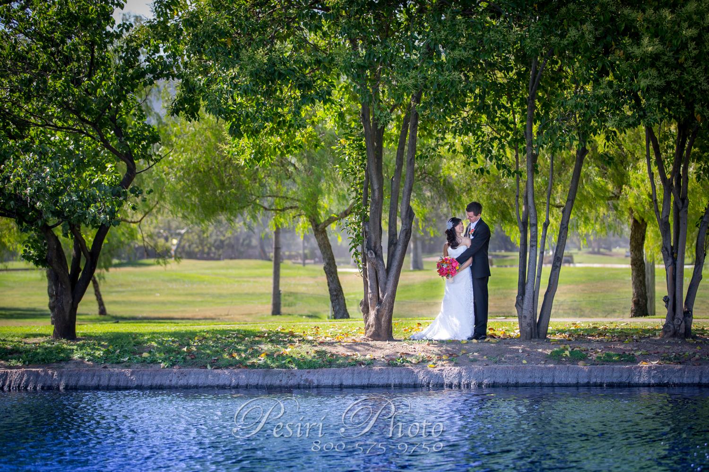 Brookside Wedding-3