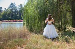 72 Diamond Bar weddings-55.jpg