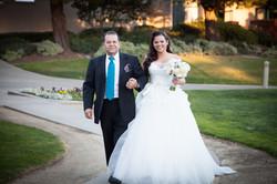 T-&-L-Wedding--209
