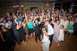 M&E-Wedding-376