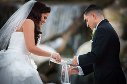 T-&-L-Wedding--279