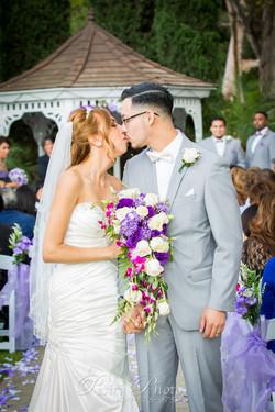 72 Diamond Bar weddings-169.jpg