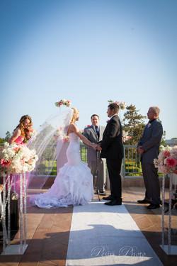 Los Coyotes weddings By Pesiri Photo B-55