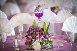72 Diamond Bar weddings-152.jpg