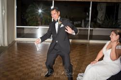 72 Diamond Bar weddings-144.jpg