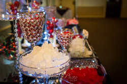 72 Diamond Bar weddings-101.jpg