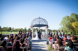 Old Ranch wedding-30
