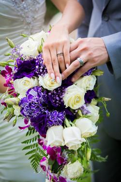 72 Diamond Bar weddings-178.jpg