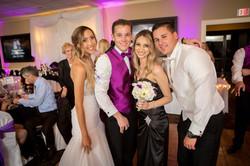 J&S Wedding-375