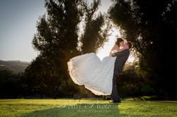 Brookside Wedding-20