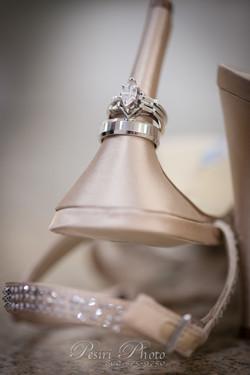 72 Diamond Bar weddings-106.jpg