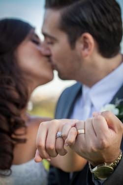 J&H-Wedding-248