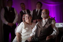 72 Diamond Bar weddings-25.jpg