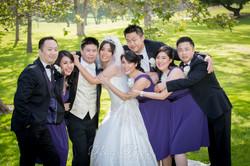 Mountian Meadows Weddings-156.jpg