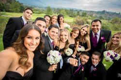 J&S Wedding-177