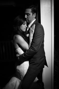 J&H-Wedding-654