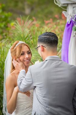 72 Diamond Bar weddings-168.jpg