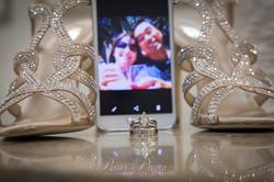 72 Diamond Bar weddings-107.jpg