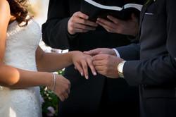 J&H-Wedding-149