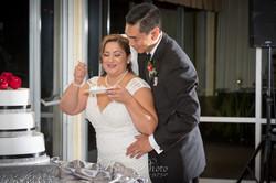 72 Diamond Bar weddings-142.jpg