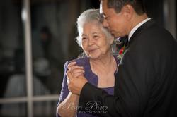 72 Diamond Bar weddings-140.jpg