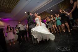 california country club wedding-80