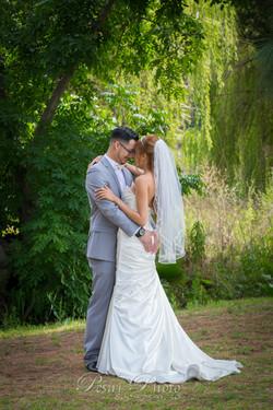 72 Diamond Bar weddings-163.jpg
