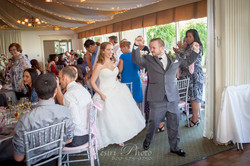 72 Diamond Bar weddings-83.jpg