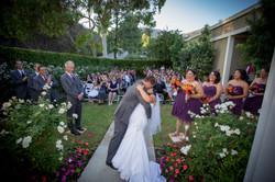 R&M Wedding-274