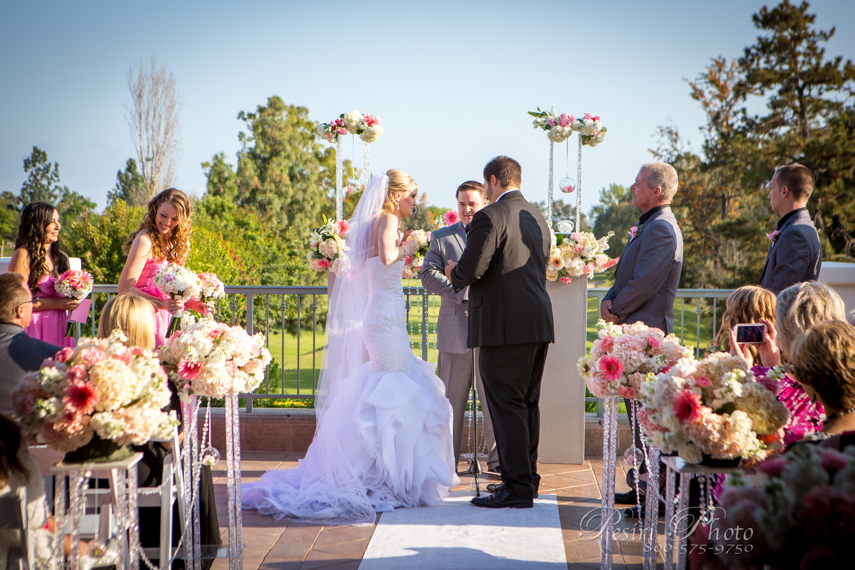 Los Coyotes weddings By Pesiri Photo B-61