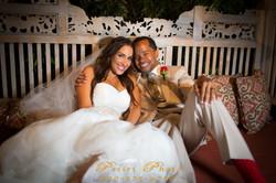 S&C-Wedding-562