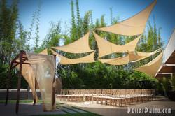 Pesiri Photo monrovia doubletree weddings Bridle Show 800-575-9750 Wedding Photography-29
