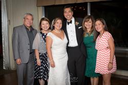 72 Diamond Bar weddings-138.jpg