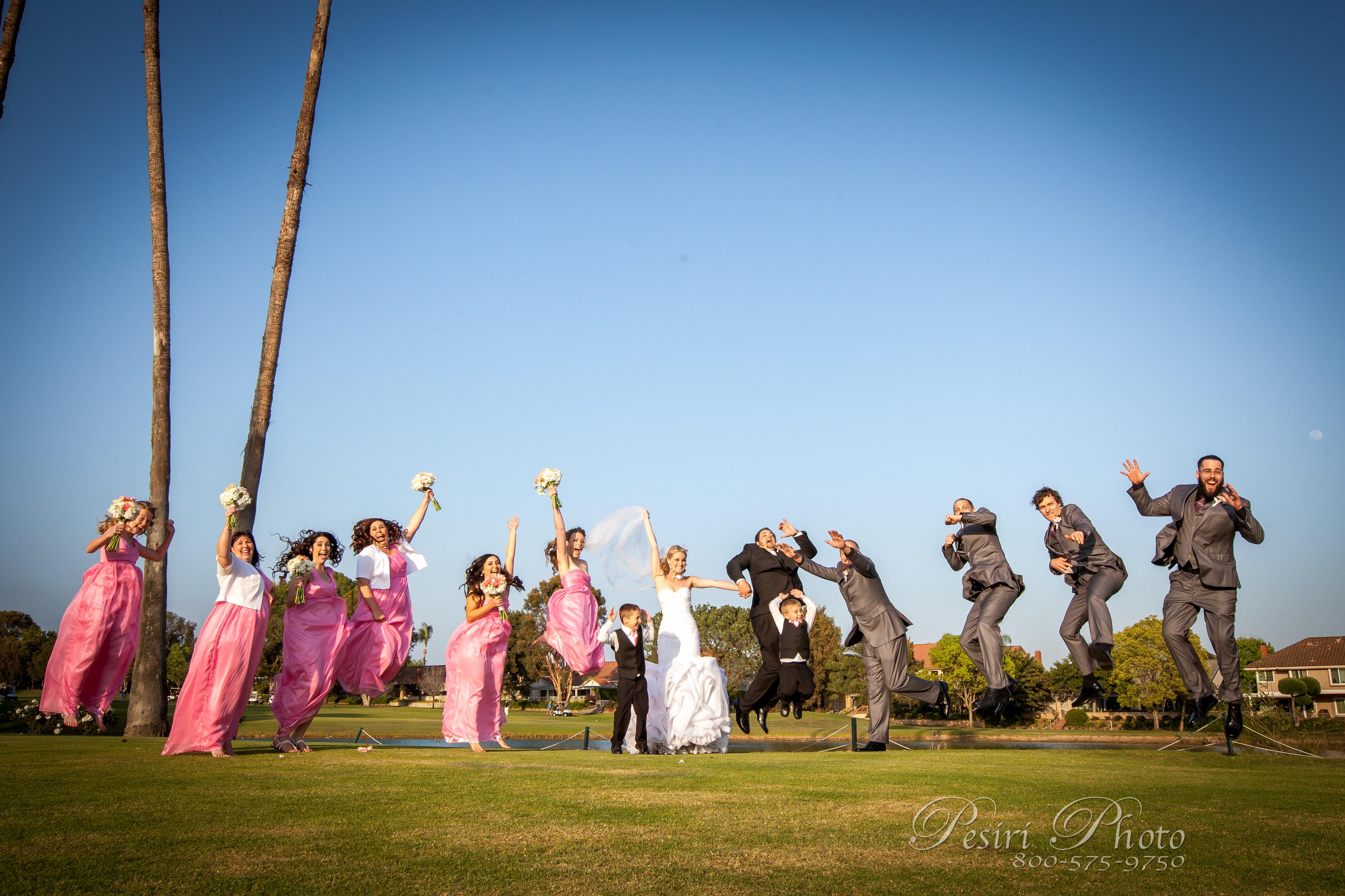 Los Coyotes weddings By Pesiri Photo B-78