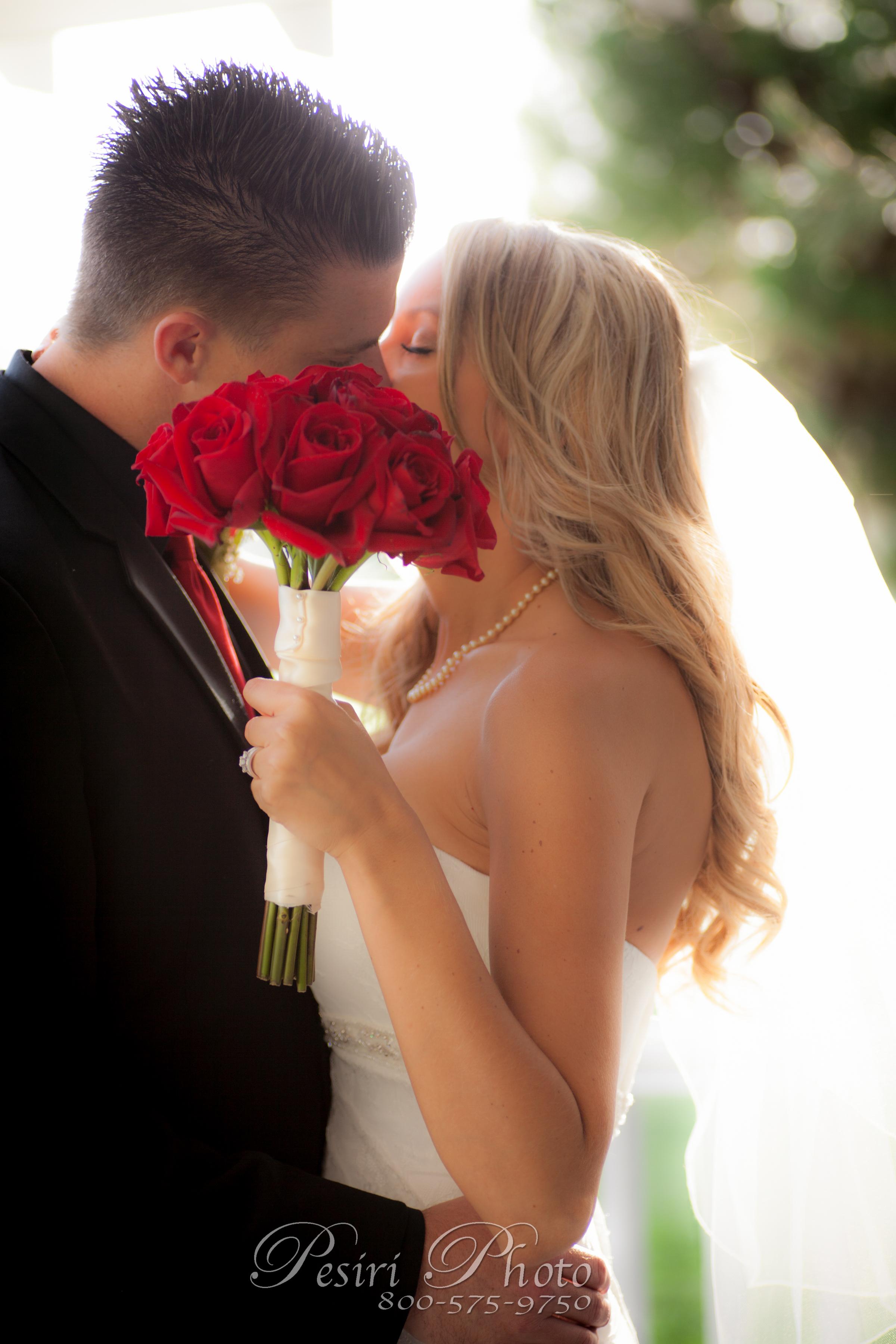 Mountian Meadows Weddings-42.jpg