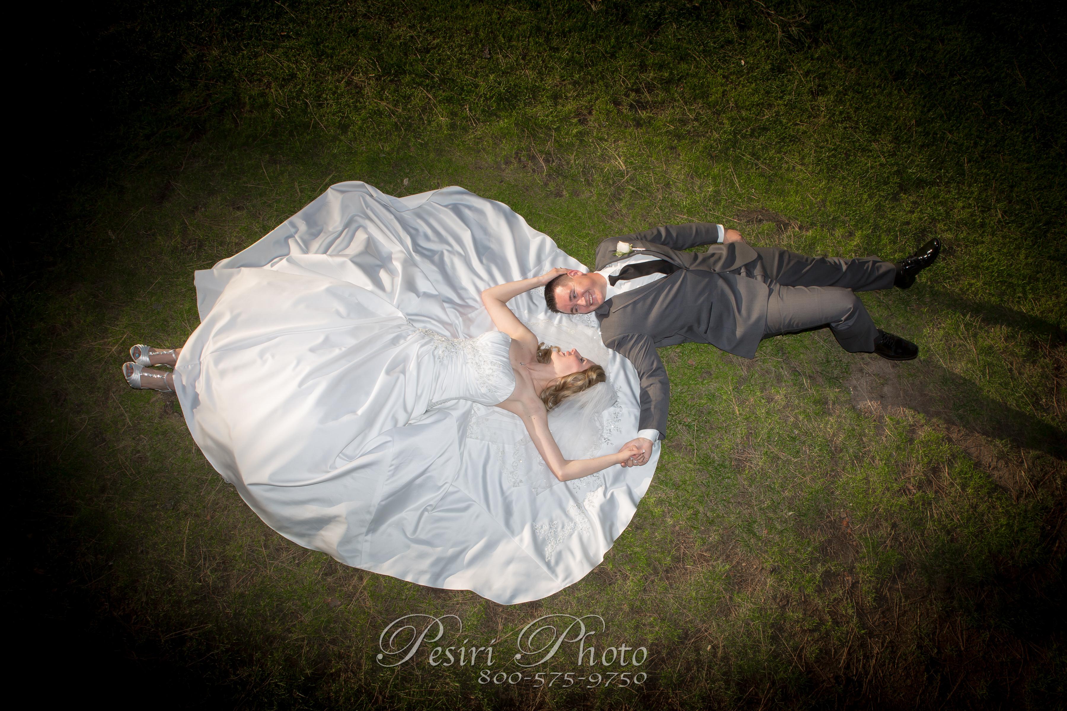 Mountian Meadows Weddings-448.jpg