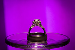 72 Diamond Bar weddings-98.jpg