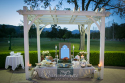 Brookside Wedding-22